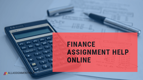 FINANCE-ASSIGNMENT-HELP-ONLINE