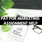 PAY-FOR-MARKETING-ASSIGNMENT-HELP