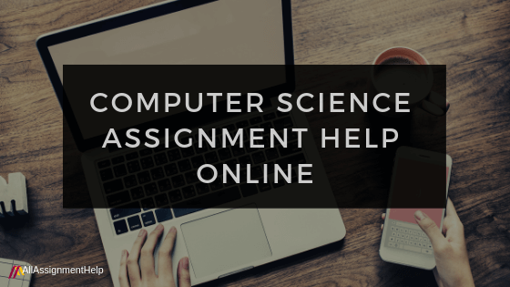 COMPUTER-SCIENCE-ASSIGNMENT-HELP-ONLINE