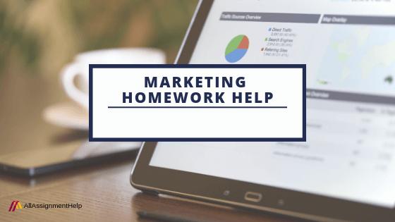 MARKETING-HOMEWORK-HELP