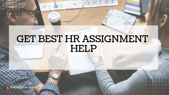 GET-BEST-HR-ASSIGNMENT-HELP