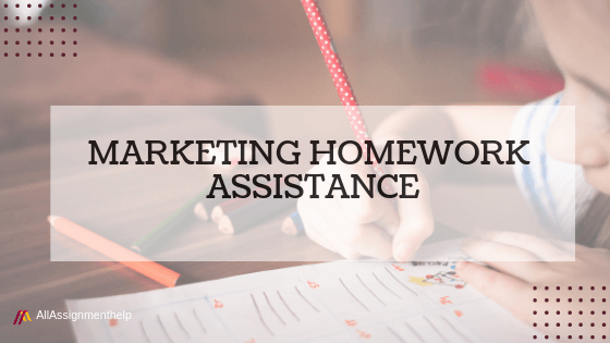 MARKETING-HOMEWORK-ASSISTANCE