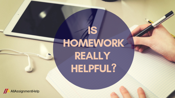 Is-homework-really-helpful