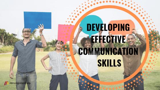 DEVELOPING-EFFECTIVE-COMMUNICATIO-SKILLS
