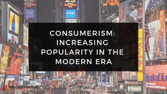 INCREASING-POPULARITY