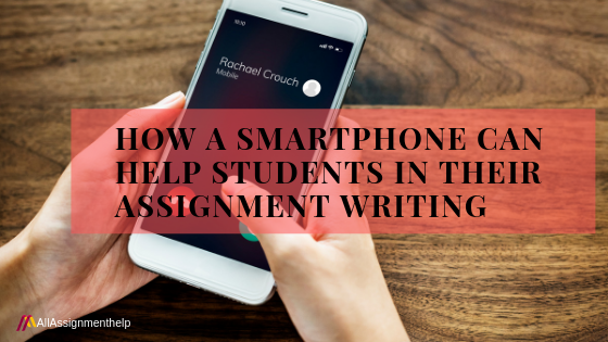 SMARTPHONE-CAN-HELP-STUDENTS