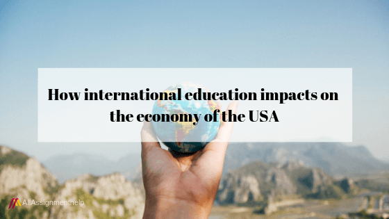 international-education