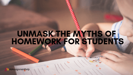 MYTHS-OF-HOMEWORK