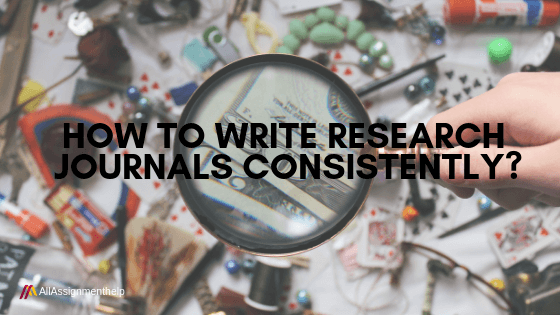RESEARCH-JOURNALS