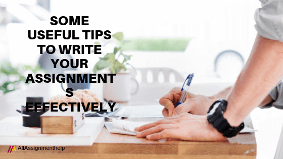 WRITE-YOUR-ASSIGNMENT