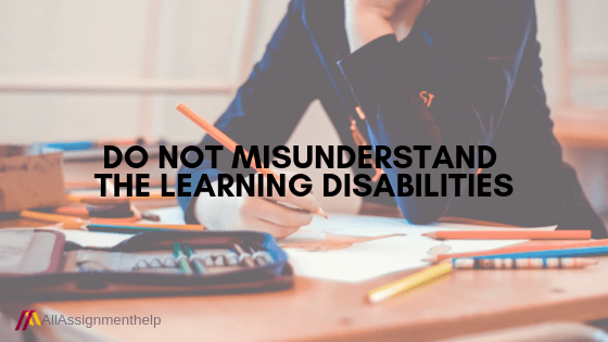 MISUNDERSTAND-THE-LEARNING-DISABILITIES