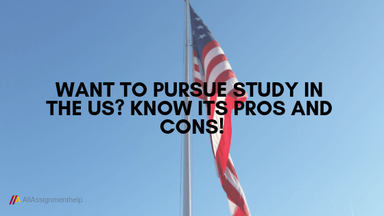TO-PURSUE-STUDY-IN-US