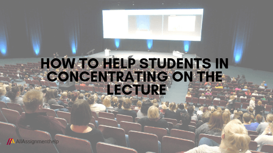 HOW-TO-HELP-STUDENTS