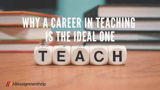 Career-in-Teaching