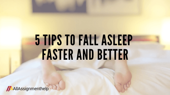 TIPS-TO-FALL-ASLEEP