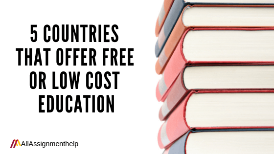 LOW-COST-EDUCATION