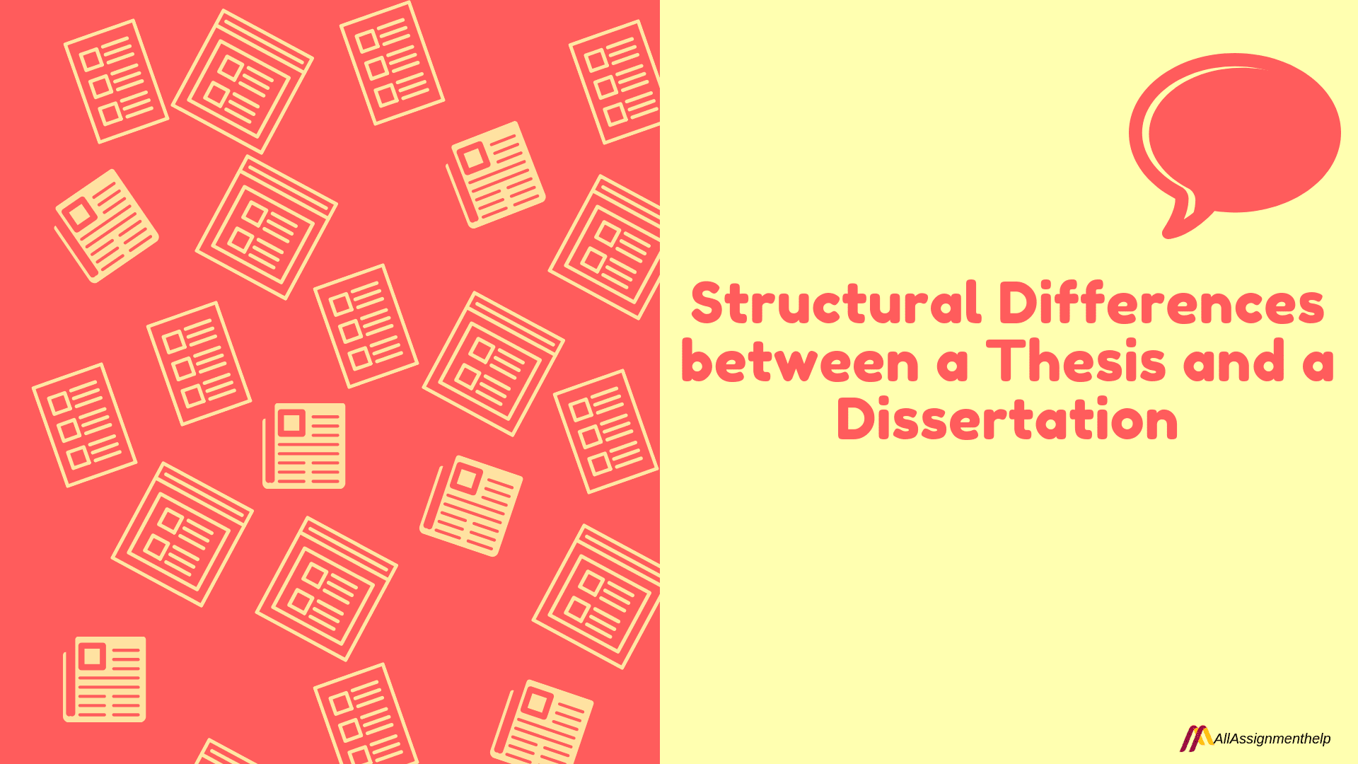 Structural-Differences-Thesis-and-Dissertation