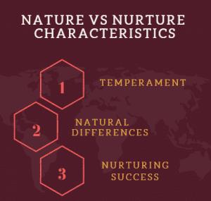 nature vs. nurture essay_2