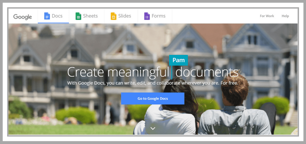 feature-image-Google-Docs