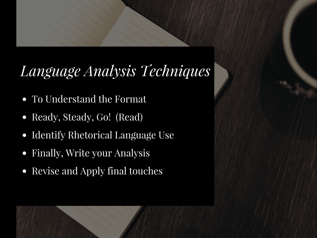 language-analysis-10