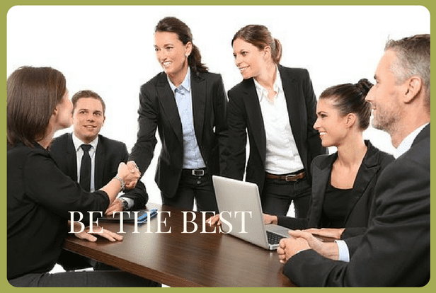 business-analyst-courses-2