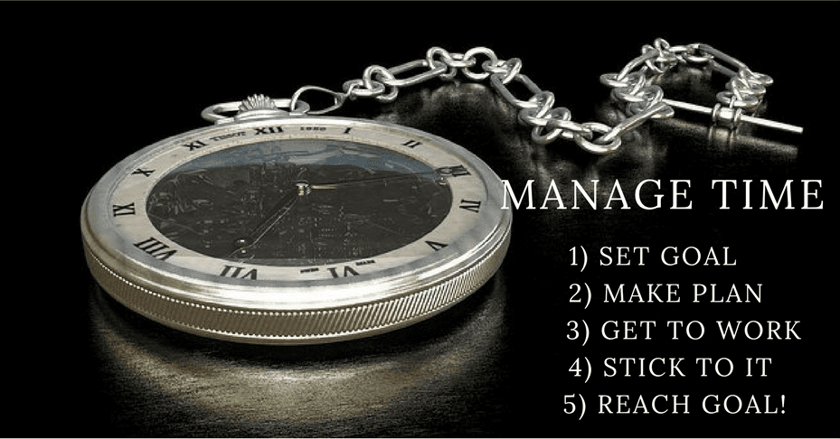 time- management-definition-1