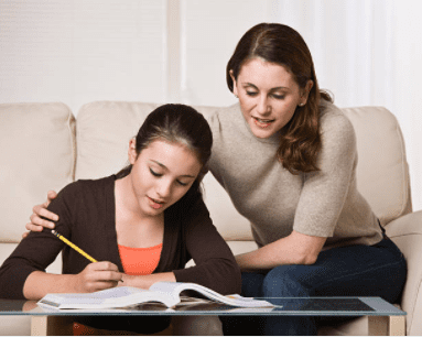 how-to-focus-on-homework-18