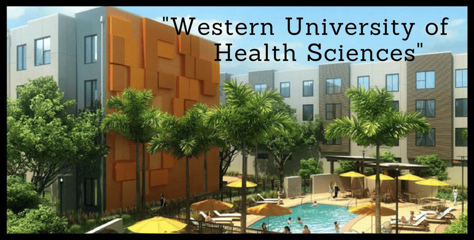 Western-U.