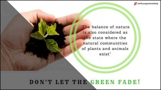 balance-of-nature-definition