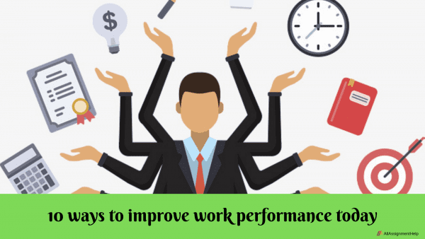 ways-to-improve-work-performance