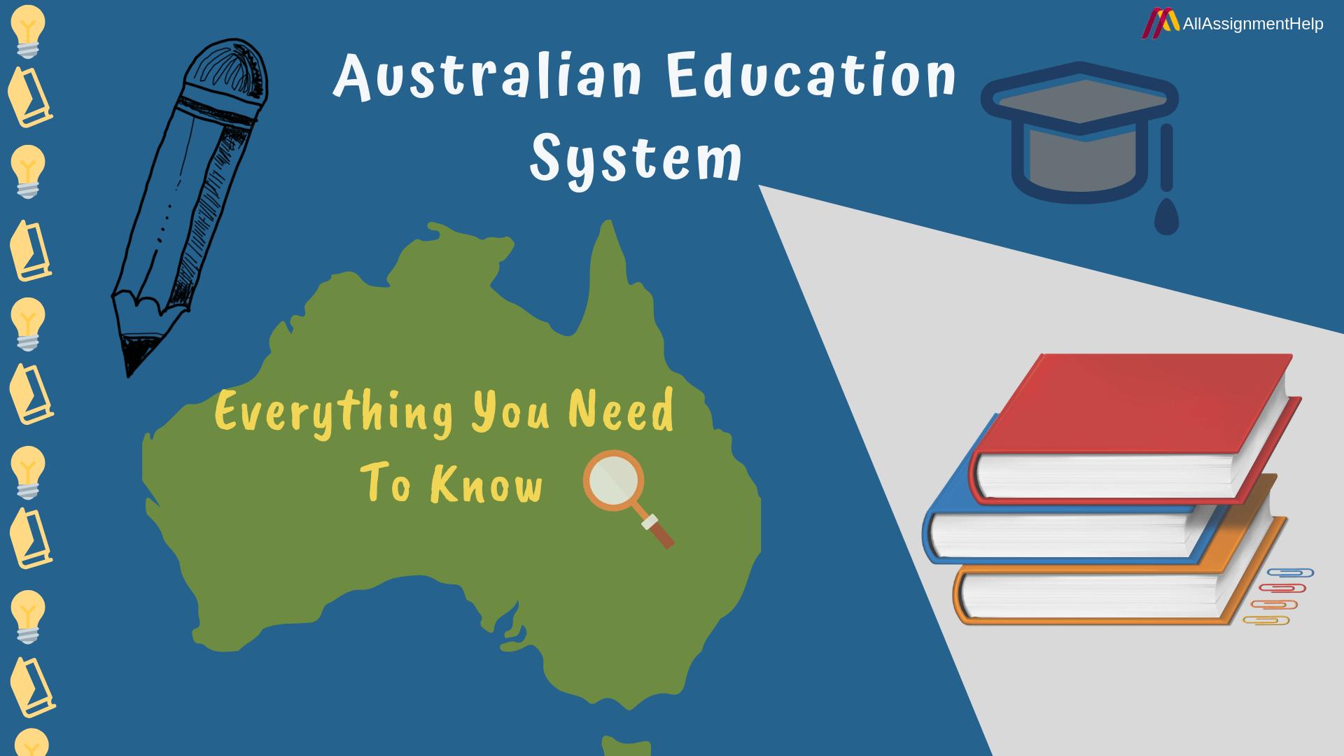 australian-education-system