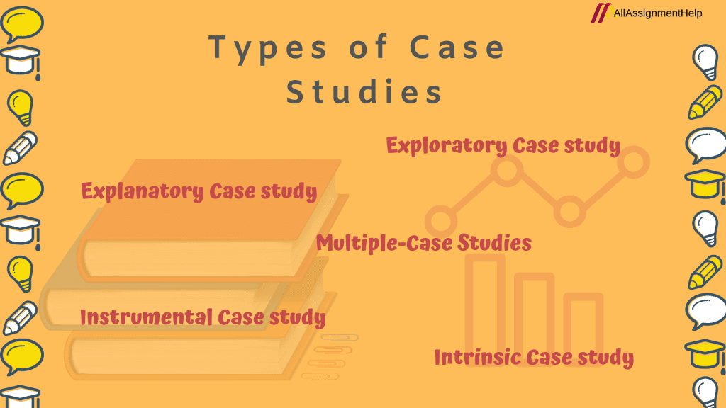 how-to-write-a-case-study