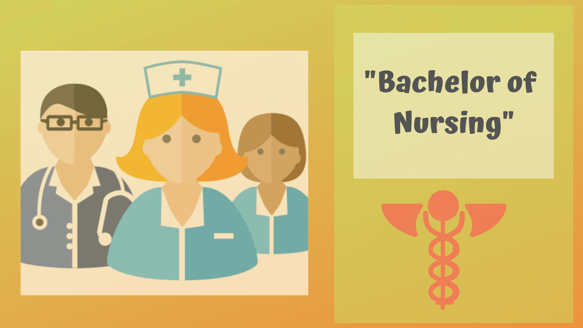Bachelor-of-Nursing