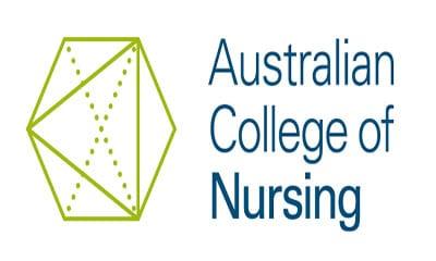 Australian-college-of-nursing