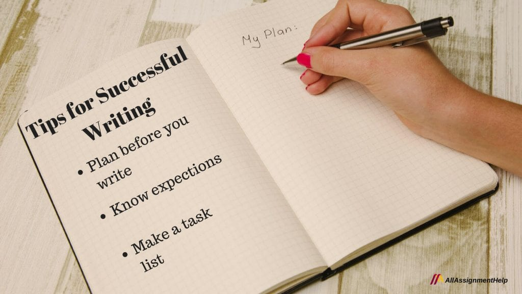 tips-for-successful-academic-writing-style