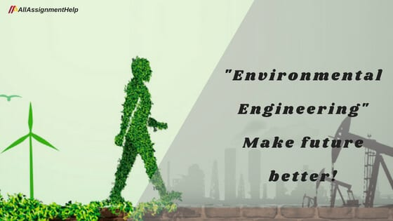 Environmental-engineering