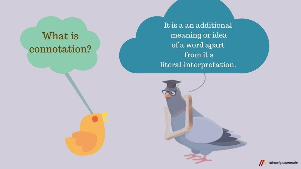 emotive-language-definition