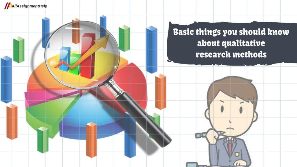 qualitative-research-methods