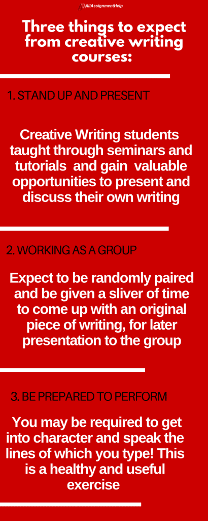 creative-writing-courses