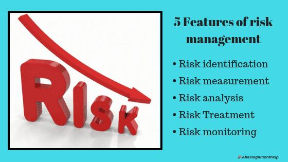 risk-management-plan