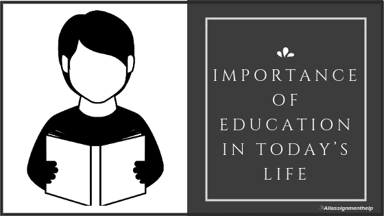importance-of-education