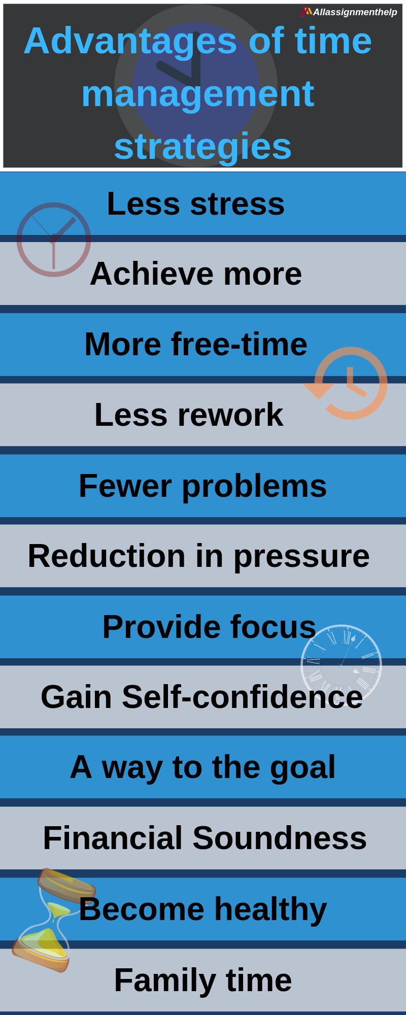 advantages of time management strategies.png