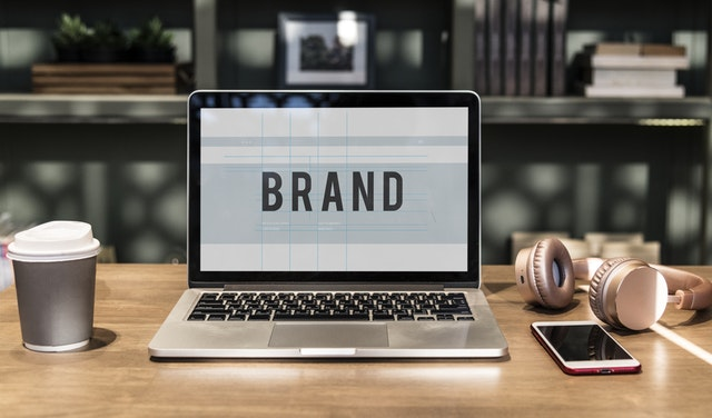 Branding: An essential marketing practice