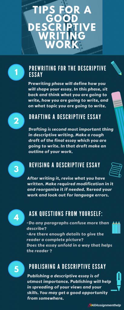 tips-on-descriptive-writing