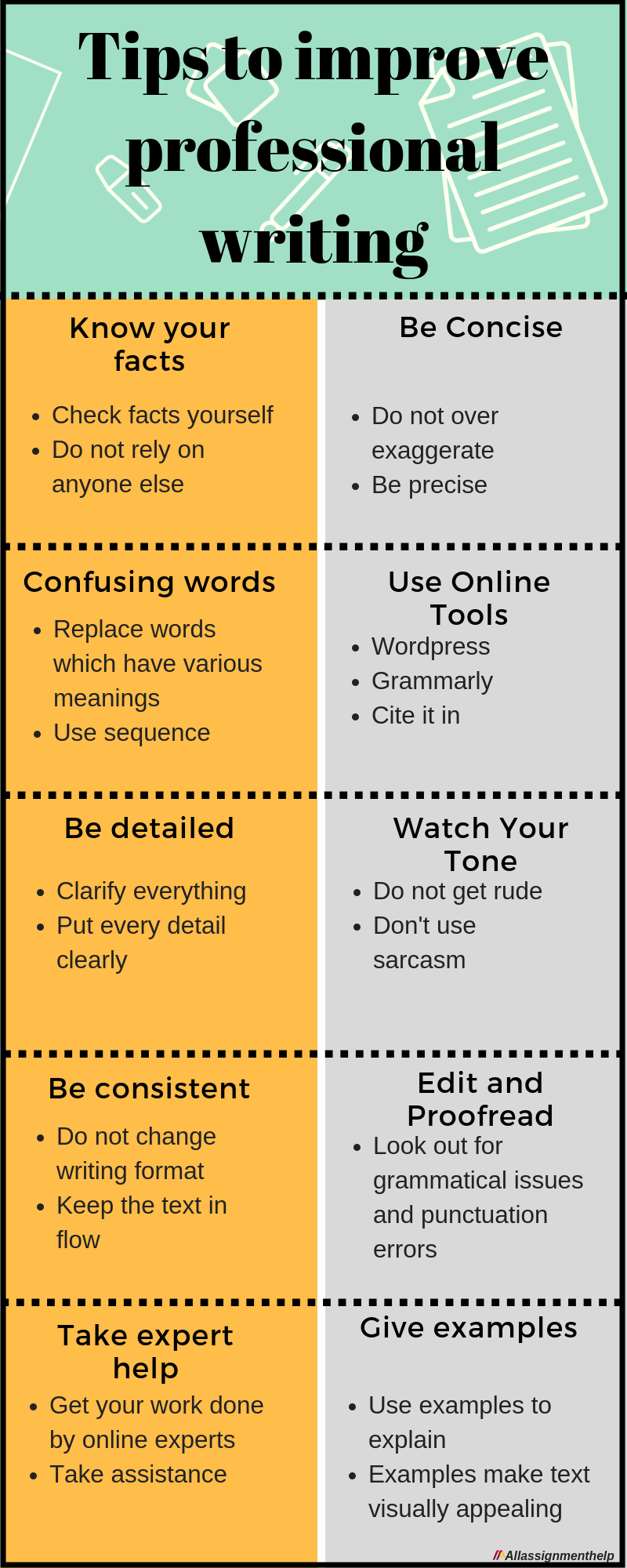 tips to improve professional writing.png
