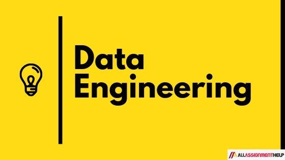 Data- Engineering