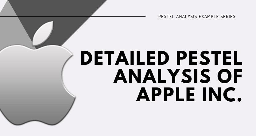 Detailed-PESTEL-Analysis-of-Apple-Inc