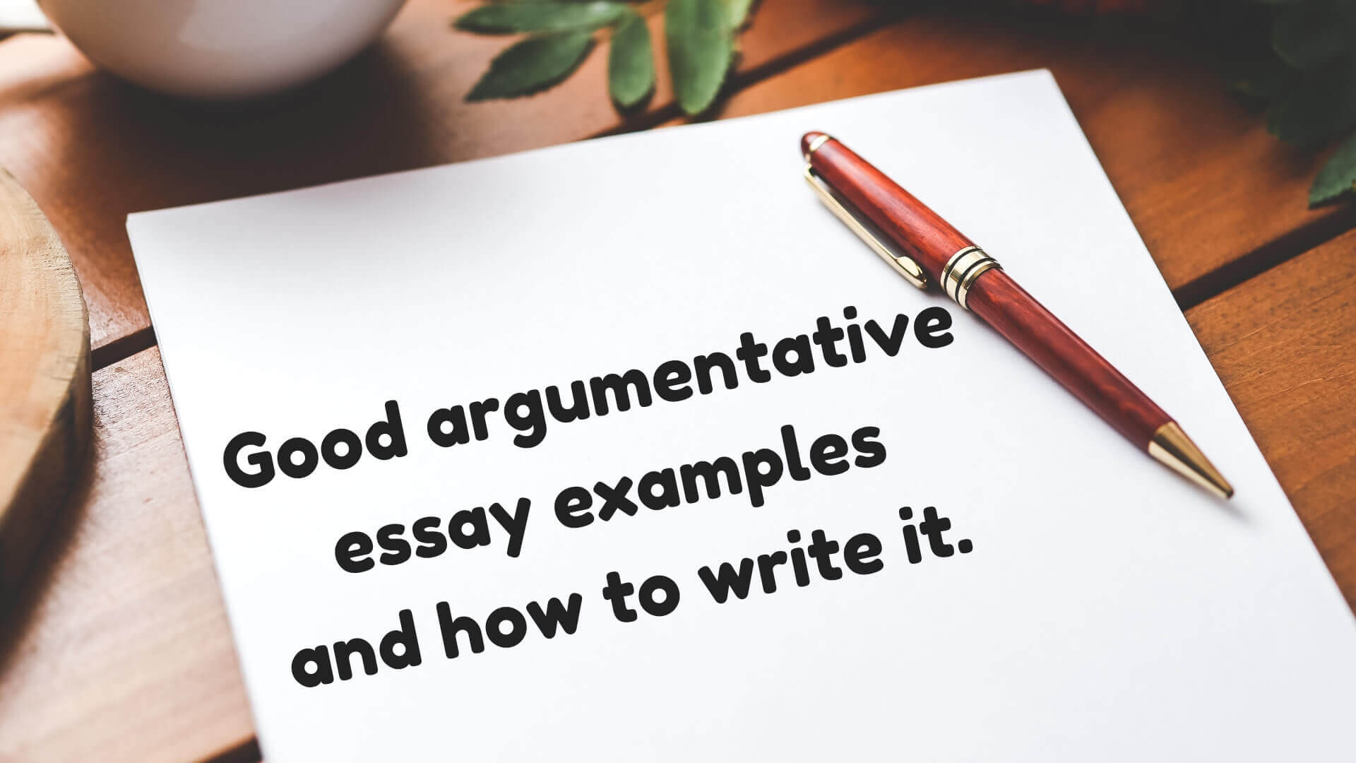 argumentative-essay-examples