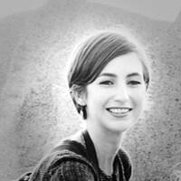 Susan White Profile Image