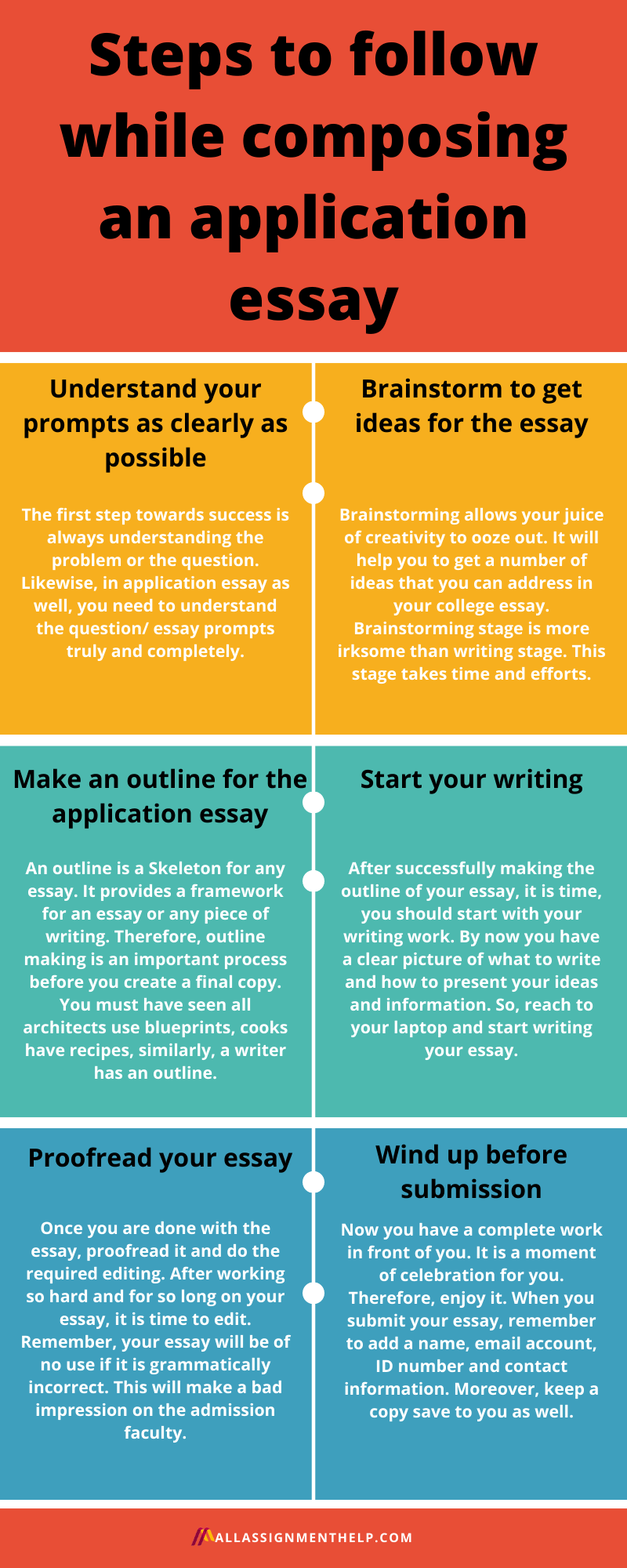 college-application-essay